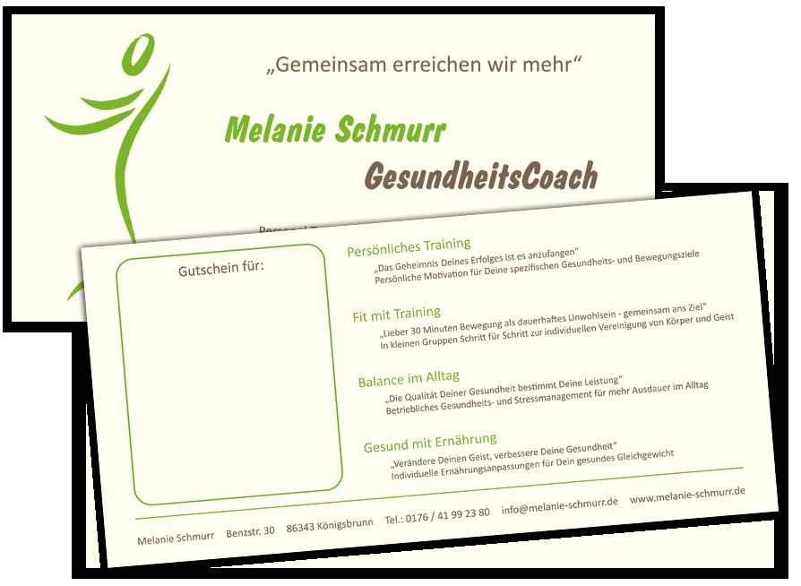 gutschein_melanieschmurr-2