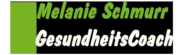 melanie_schmurr_logo_600